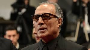 Iranian Director Abbas Kiarostami: 'The Situation in Iran Has Never Been  This Dark' | Hollywood Reporter