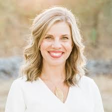 Dr. Margie Smith - Chiropractic Practice - Home | Facebook