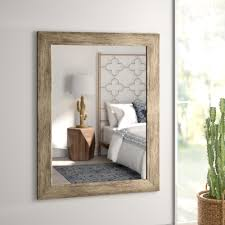 Baby Kids Mirrors Up To 80 Off Through 12 04 Wayfair