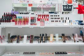 korea makeup brands saubhaya makeup