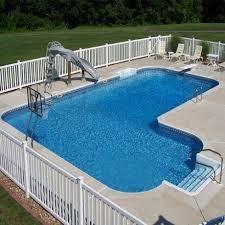 Pin On Inground Pools