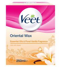 wax microwavable jar essential oils