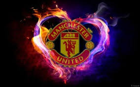 manchester united f c hd wallpapers