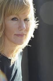 Macy's Names Jennifer Johnson Rtw Fashion Director – WWD