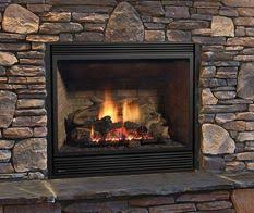 traditional gas fireplaces ann arbor