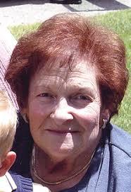 Obituary for Joyce R (Owens) Knaphus