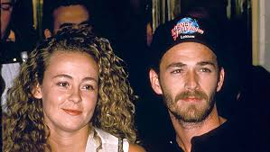 Who Is Sophie Perry? 5 Things About The Late Luke Perry's Daughter –  Hollywood Life