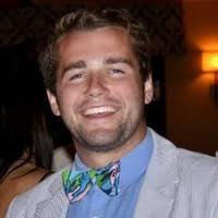 "30+ ""Ingard"" profiles   LinkedIn"