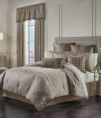 j queen new york ed ice comforter