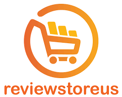 review us free