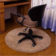 round water absorbe doormat