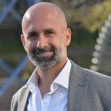 Fernando D. Stefani – Fernando Stefani Lab