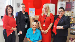 Westpac marks 200th birthday | Whyalla News | Whyalla, SA