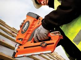 Cordless Nail Gun Paslode Im350 South West Hire And Sales