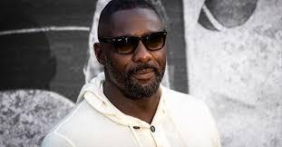 """Idris Elba negocia sustituir a Will Smith en la secuela de """"Suicide Squad"""""""
