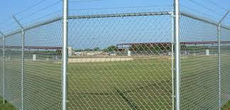Chain Link Fence Metal Chain Link Mesh Fence Cyclone Fence Chinafencewiremesh Com