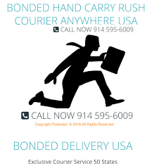 boston couriers delivery services in