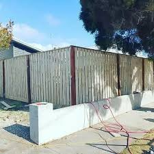 Fencing Gates In Geelong Region Vic Gumtree Australia Free Local Classifieds