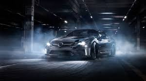 mercedes benz wallpapers group 83