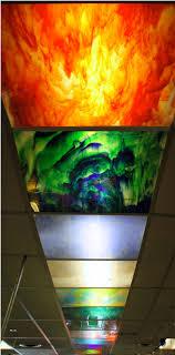 kokomo opalescent glass company tour