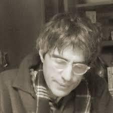 Peter GILBERT | PhD