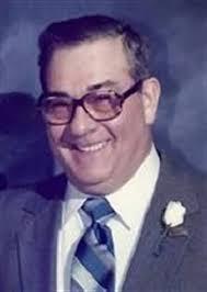 Duane I. Myers Obituary - Visitation & Funeral Information