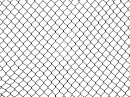 Download Download Chain Link Fence Clipart Wire Mesh Transparent Png Free Png Images Toppng
