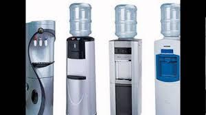 0966019263) sửa chữa máy nước uống nóng lạnh sharp quận 10, thay lọc nước  tại nhà quận 10, - YouTube
