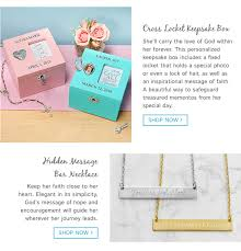 confirmation gifts for age s