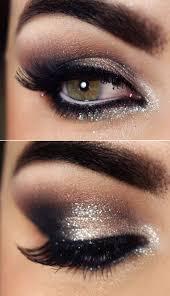 cute makeup styles for saubhaya makeup