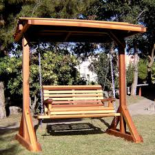 the chair swing sets built to last