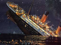 Curo toliko si potonula da ti i Titanik zavidi ツ - Home | Facebook