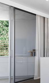 glass door panels new or replacement