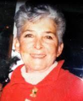 Obituary of MaryLou Hamilton | Dusckas - Martin Funeral Home servin...