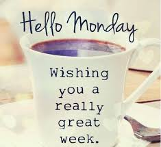 happy monday quotes happy monday morning quotes images photos