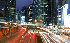 traffic backgrounds on hipwallpaper