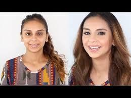 म कअप ट प स makeup tips tricks for