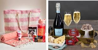 7 mother s day gift baskets you can