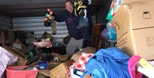 Trash, Junk Removal & Moving Company in Lynn, MA | Flannery's Handymen
