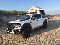 Ford Ranger T6 2016 Black Snorkel Kit Offroad Overland Archives Statelegals Staradvertiser Com