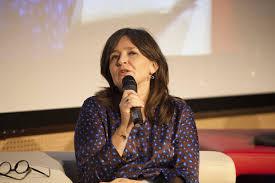 Beatrice Masini - Wikipedia