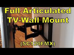 amazing omni mount tv wall mount full