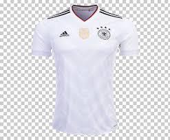 uefa euro 2016 2018 fifa world cup
