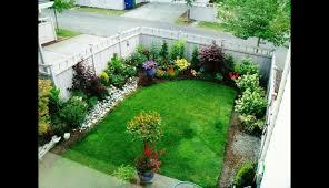 patio backyard designs for front lan