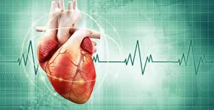 Heart Arrhythmia - Arizona Heart Rhythm Center