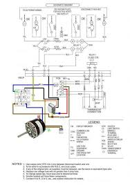 hvac x13 motor wiring harness ecm to