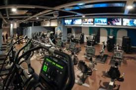 best gyms in paris with day pes