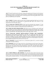Https Bids Shelbycountytn Gov System Files Rfp 2012 004 57 20item 20f 162 20fencing Pdf