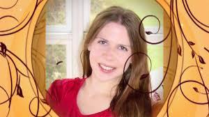 Adele Celeste Smith - Acting Demo - YouTube