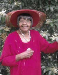 Earnestine Graham Obituary - Fairmont, North Carolina , Hills Funeral Home  | Tribute Arcive